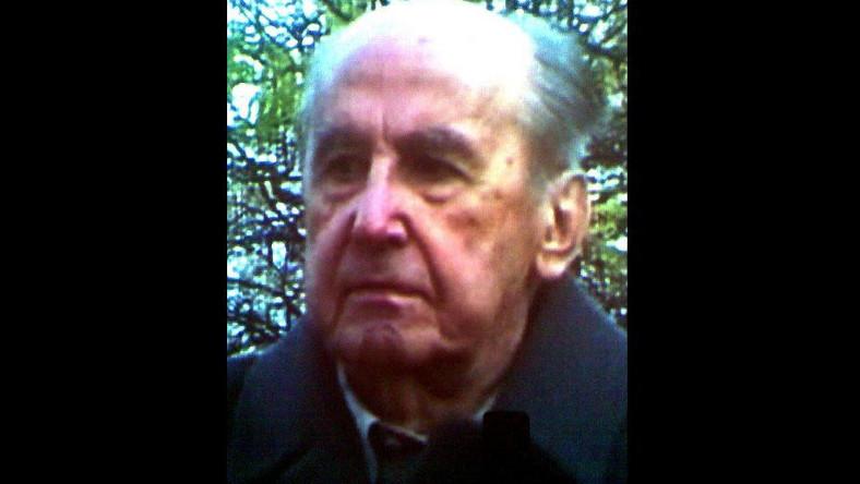 Jacek Karpiński, komputerowy geniusz
