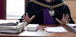 Sędziowie i prokuratorzy nie chcą ujawnić majątków.