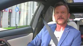 """Cezary Pazura w """"Onet Rano."""" o festiwalu w Opolu"""