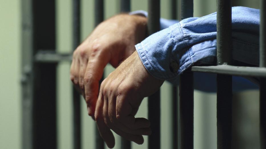 Tíz év börtönre ítéltek Kínában egy hongkongi könyvkereskedőt kémkedés miatt