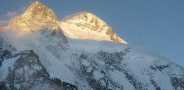 Umorzono śledztwo ws. wyprawy na Broad Peak