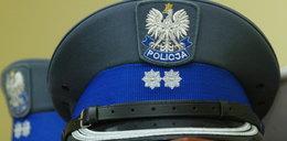 Fałszywy policjant chciał wlepić mandat 17-latce