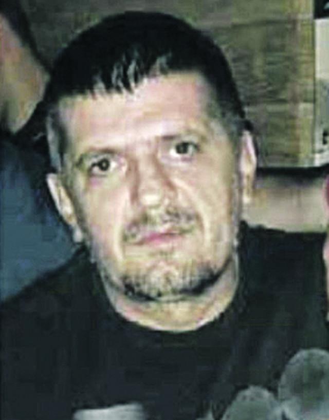 Veselin Vesko Kalezić