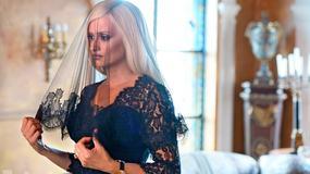 """""""Versace: American Crime Story"""": pierwsza zapowiedź"""
