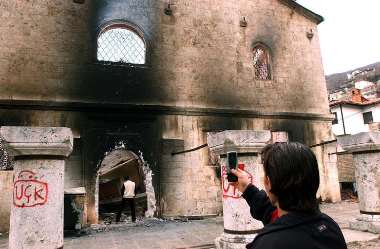 680370_prizren-saborna-crkva-svetog-velikomucenika-georgija-kosovo01apfoto-ap1