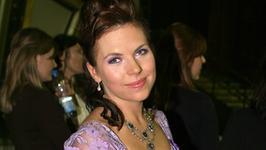 Ola Kwaśniewska świętowała urodziny z mężem. Opis zdjęcia rozbawił fanów