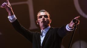 10 najciekawszych koncertów w Polsce