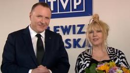 Maryla Rodowicz komentuje rezygnację Kayah z występu w Opolu