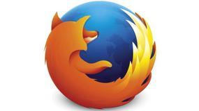 Mozilla dołącza do walki z fałszywymi informacjami
