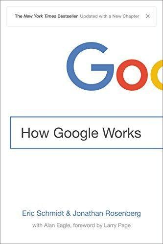 how-google-works-by-eric-schmidt-and-jonathan-rosenberg