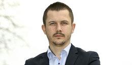 Ekonomista ujawnia: kredyty frankowe nie pojawiły się w Polsce przypadkiem