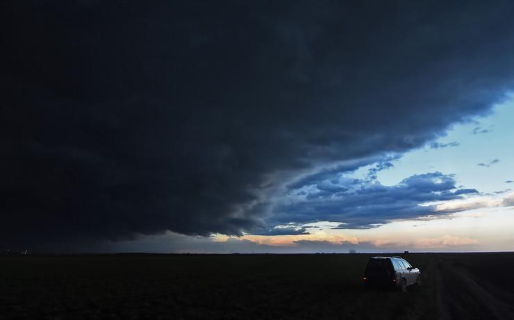 Novi Sad178 nevreme oluja  foto Nenad Mihajlovic