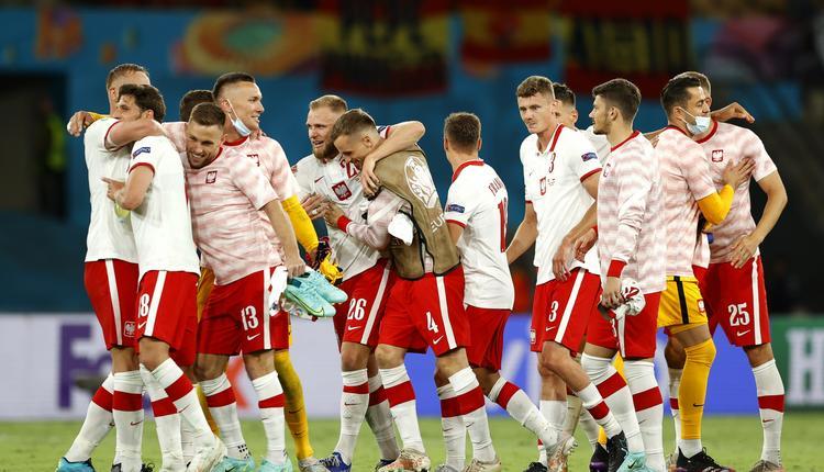 Zwycięstwo nad Szwecją zapewni biało-czerwonym awans do 1/8 finału