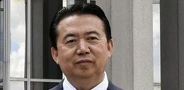 Tajemnicze zaginięcie szefa Interpolu. Nie wrócił z podróży służbowej