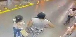 Okrutna zemsta byłego chłopaka. Zastrzelił kobietę na oczach dzieci
