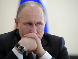 Brytyjskie media: Wydalenia rosyjskich dyplomatów znakiem solidarności