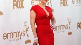 Reżyser do Kate Winslet: nie martw się Kate, kiedyś będziesz lepsza