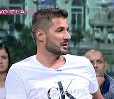 """Marko nije istrajao u ovome u """"Zadruzi"""": Miljković otkrio sve o finalu i Luni!"""