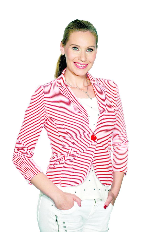 Marija Veljković