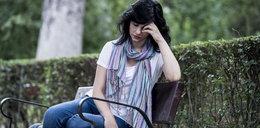 Wstydliwa przypadłość wielu kobiet. Zobacz jak jej zapobiec