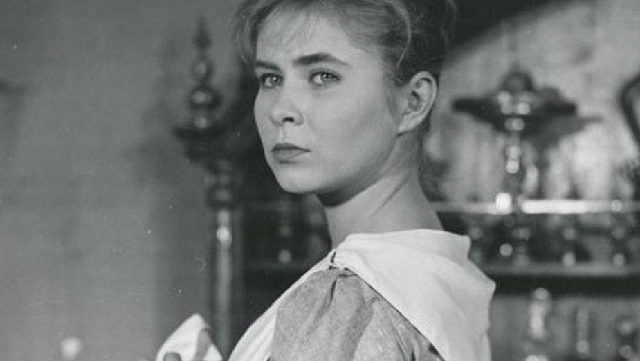 Joanna Szczerbic