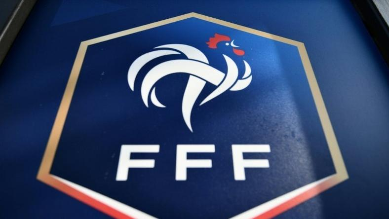 France's Football Federation announce a profit for a fifth straight year