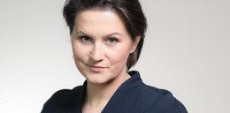 Katarzyna Kozłowska: Ten rząd będzie ważniejszy niż poprzednie [OPINIA]