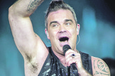 Robbie Williams profimedia-0348400652 robi vilijams