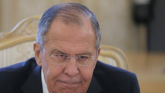Rosja wyrzuca z kraju 23 brytyjskich dyplomatów