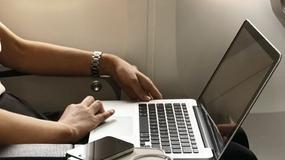 Linie lotnicze Virgin wprowadzają intranet dla iPadów