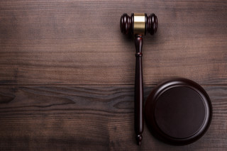 Nadchodzi wielka reforma sądów powszechnych