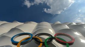 Olimpijska chandra Brytyjczyków