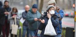 Stan epidemii w Polsce. Co to oznacza?