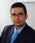 Dr hab. Krzysztof Lasiński-Sulecki pracownik Uniwersytetu Mikołaja Kopernika w Toruniu