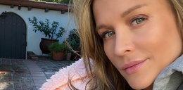 Joanna Krupa jest piękna dzięki wazelinie