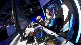 Intel Extreme Masters - Komputery mistrzów