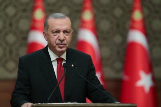 Spór o surowce na Morzu Śródziemnym. Ani Grecja, ani Turcja nie mogą sobie pozwolić na eskalację konfliktu