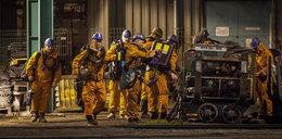 Katastrofa na kopalni w Czechach. 13 górników zginęło pod ziemią