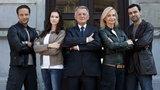 Popularny detektyw znika z Polsatu