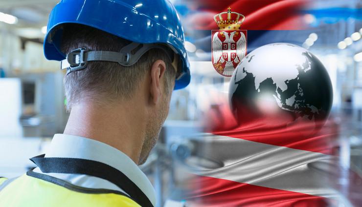 fabrika austrija srbija v2 foto RAS Profimedia Shutterstock