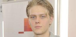 Polski aktor zagrał w Hollywoodzkim przeboju!