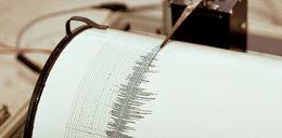 Trzęsienie ziemi w Oświęcimiu. Mieszkańcy się boją