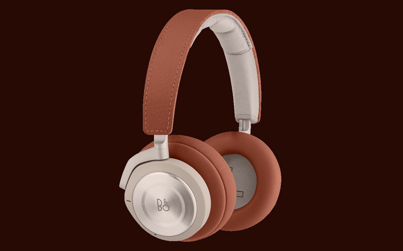 Bang&Olufsen BeoPlay H9i