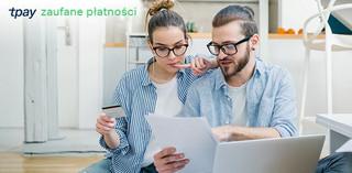 Niestandardowe wdrożenia płatności dla Twojego biznesu