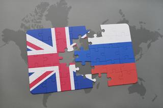 Pranie reputacji czyli Wielka Brytania w objęciach rosyjskich oligarchów