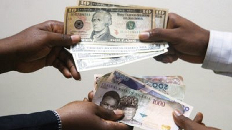 Naira To Remain Le At N360 Per Dollar After Win