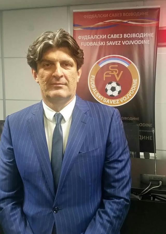 Dragan Simović