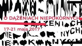 Festiwal Polikultura po raz piąty na Zabłociu
