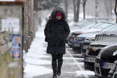 vreme smrz sneg zima_260218_RAS foto MIlan Ilic30