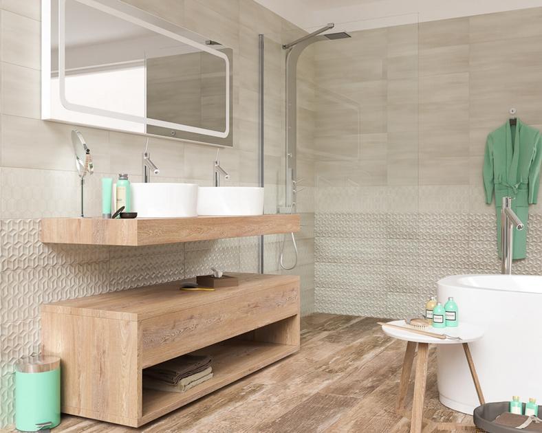5 Pomysłów Na Aranżację Nowoczesnej łazienki Dom